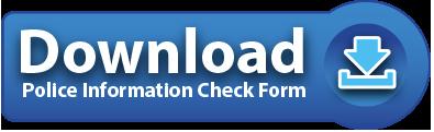 Police Information Checks | Victoria Police Department